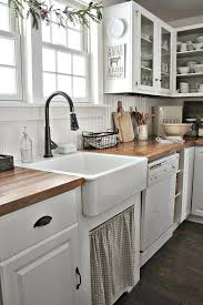 wonderful kitchen remodeling ideas minor wall 2014 white wall