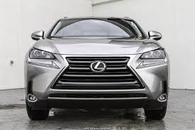 lexus nx200t price used 2015 lexus nx 200t stock 015830 for sale near marietta ga ga