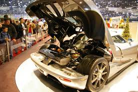 mayweather most expensive car what is the most expensive car in the world