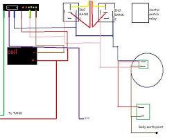 lpg wiring diagram holden lpg wiring diagrams instruction