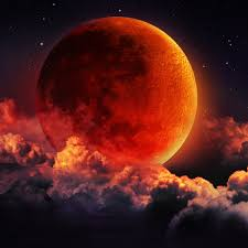 is this a blue blood wolf moon eclipse mooncircles