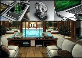 design your own house software design your own house software ghanko com