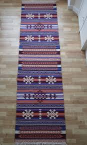 la maison du kilim les 25 meilleures idées de la catégorie long runner rugs sur