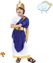 Egyptian Halloween Costumes Kids Buy Wholesale Costume Egypt Men China Costume Egypt