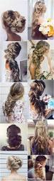 60 prom hairstyles for long hair pageant planet