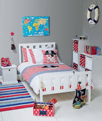 Jake And The Neverland Pirates Curtains 17 Best Boys Pirate Bedroom Ideas Images On Pinterest Boys