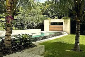 florida backyard ideas florida tropical landscape appealing tropical landscaping ideas