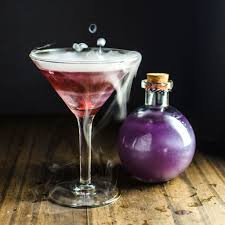 martini easter vodka martini recipes that are perfect for fall food u0026 wine