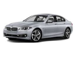 2006 bmw 550i review bmw 5 series consumer reports