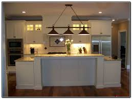 kitchen cabinets in ri kitchen cabinets rhode island mf cabinets