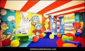 dr seuss bedroom ideas decorating theme bedrooms maries manor dr seuss theme bedroom