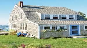 New England Beach House Plans Good House Plans Oklahoma 4 New England Beach Cottage 1700s New