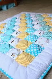Duvet For Babies Best 25 Puff Quilt Ideas On Pinterest Puff Quilt Tutorials