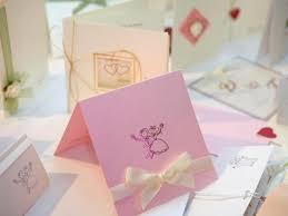 bridal shower planner wedding showers 101 etiquette and planning checklist diy