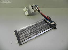 nissan qashqai j11 parts nissan qashqai heater parts ebay
