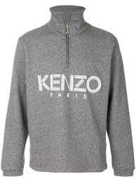 men u0027s kenzo sweatshirts farfetch