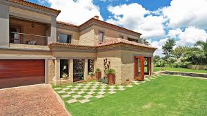 property for sale in the wilds estate myroof co za