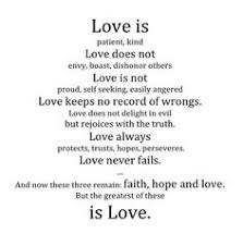 wedding quotes poems poem for wedding tbrb info