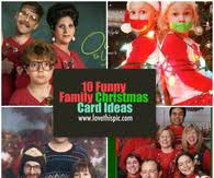funny christmas cards pictures photos images and pics for
