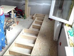 corniche pour cuisine corniche bois pour meuble corniche en bois pour meuble de cuisine
