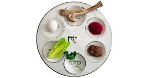 seder dishes how to eat a healthy passover seder nutrition