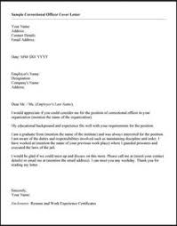 cover letter for security position inspirational cover letter for