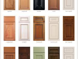 cabin remodeling cabin remodeling kitchen cabinet door molding