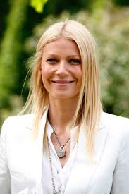Video Of Gwyneth Paltrow Rapping And Pictures Of Gwyneth At The - Gwyneth paltrow notes from my kitchen table