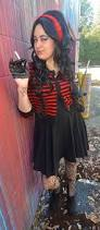 Rockstar Halloween Costumes Places Atlanta Indulge Rock Star Halloween