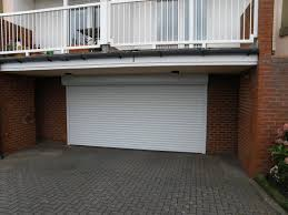 Lakeland Overhead Door by 5 Wide Garage Door Top Home Design