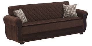sofa fabulous modern sofa bed with storage chase storage chaise