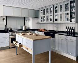 Modern Country Kitchen Ideas 399 Best Diseños De Cocinas Images On Pinterest Dream Kitchens
