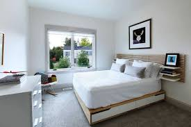 Best IKEA Bedroom Decorating Ideas Scandinavian Interior Design - Bedroom decorating ideas ikea