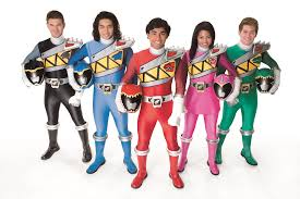 power rangers dino charge rangerwiki fandom powered wikia