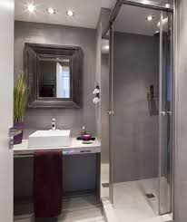 small shower ideas for small bathroom 158 best basement reno images on bathroom ideas small