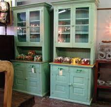 portable kitchen pantry furniture wondrous portable kitchen pantry boldventure info