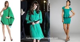 pantone emerald green color of the year for 2013 emerald green