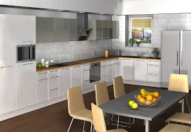 furniture for kitchen sudents accommodation furniture production nordicidea eu