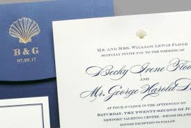 customized wedding invitations printing for wedding invitations engraving thermography
