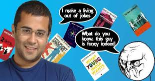 You Can T Explain That Meme - 10 most hilarious memes on chetan bhagat which you can t stop