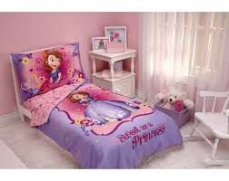 girls bedding pink bedding set shining toddler bedding purple formidable