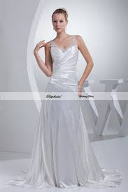 wedding dress wholesalers popular mermaid wedding dress wholesalers buy cheap mermaid