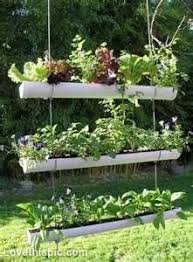 Small Gardens Ideas On A Budget Small Gardens Ideas On A Budget