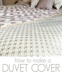 How To Dry A Duvet Best 25 White Duvet Cover Queen Ideas On Pinterest Pink And