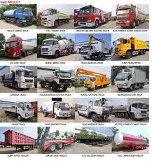 jiefang faw jiefang 4 2 224hp tractor truck 25tons tractor head buy