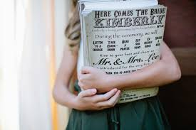 Wedding Album Cost Understanding The Cost Of Wedding Photography Kaitie Bryant