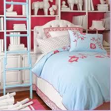 red and blue bedroom 17 best light blue red bedrooms images on pinterest bedroom