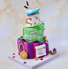 design a cake cakes for adults bubakes