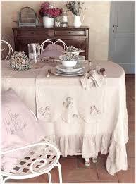 nappe de cuisine rectangulaire articles et acceoires pour table et cuisine linge nappe