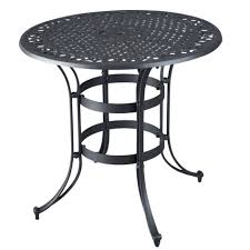 Biscayne Patio Furniture by 100 High Top Patio Tables Patio Canvas Covers For Patio